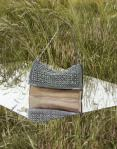 chloe-spring-2013-sennen-small-clutch-in-strass-embroidery-and-glitter-ayers