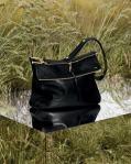 chloe-spring-2013-vanessa-bag-in-shiny-soft-leather