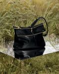 chloe-spring-2013-vanessa-bag-in-shiny-soft-leather