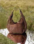 chloe-spring-2013-wight-hobo-in-perforated-vegetal-calfskin