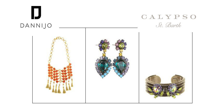 dannijo-calypso-st-barth-jewelry-collaboration-2