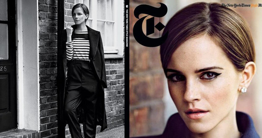 emma-watson-by-alasdair-mclellan-for-t-style-magazine-fall-2012-fashion-6