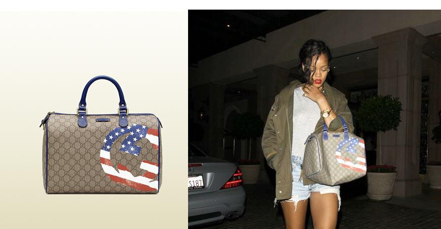 gucci-limited-edition-usa-flag-collection-boston-bag-2