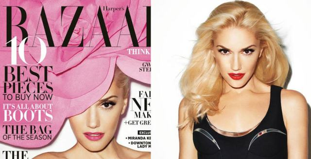 gwen-stefani-by-terry-richardson-for-harpers-bazaar-september-2012-9