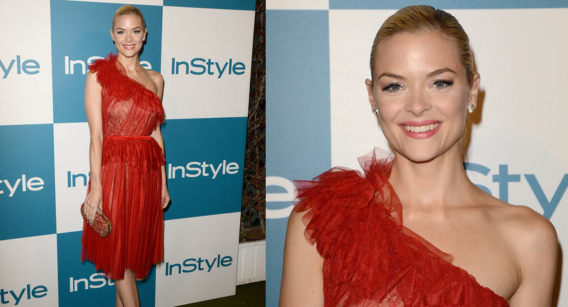jaime-king-11th-annual-instyle-summer-soiree-west-hollywood-3