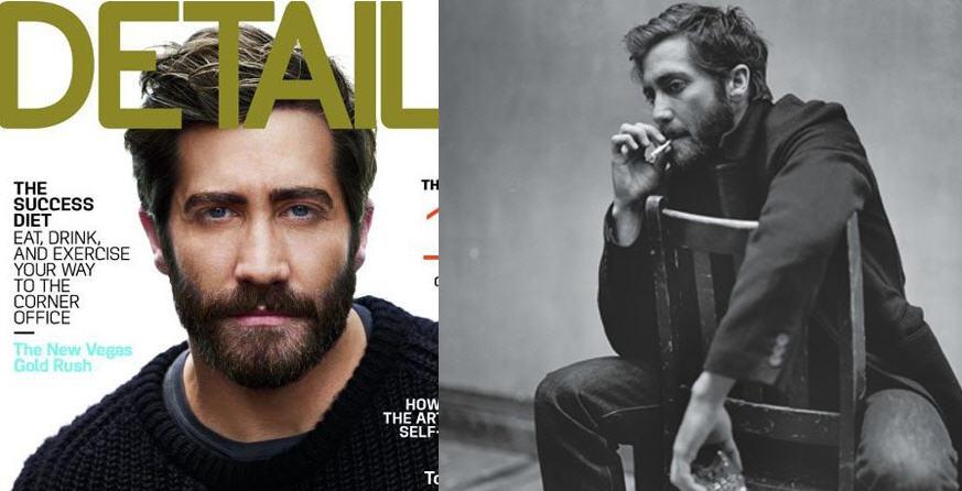 jake-gyllenhaal-by-mark-seliger-for-details-september-2012-4