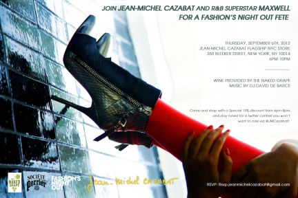 jean-michel-cazabat-2012-fashions-night-out-new-york-city