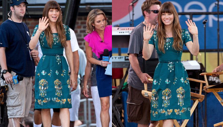 jessica-biel-good-morning-america-new-york-city-2