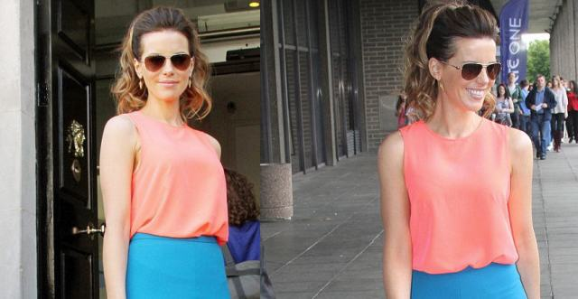 kate-beckinsale-dublin-1