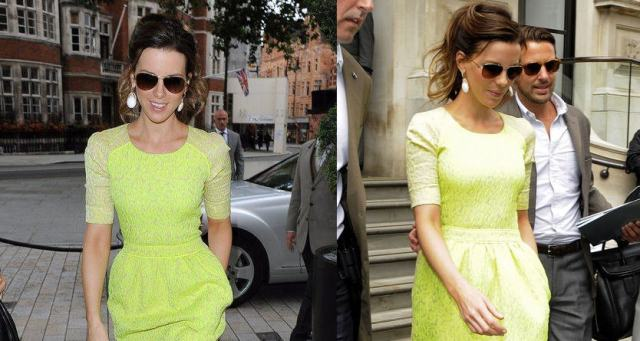 kate-beckinsale-the-corinthia-hotel-london-2