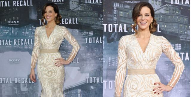 kate-beckinsale-total-recall-german-premiere-berlin-2