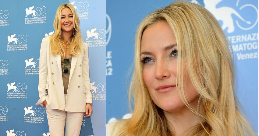 kate-hudson-the-reluctant-fundamentalist-photocall-69th-venice-international-film-festival-2