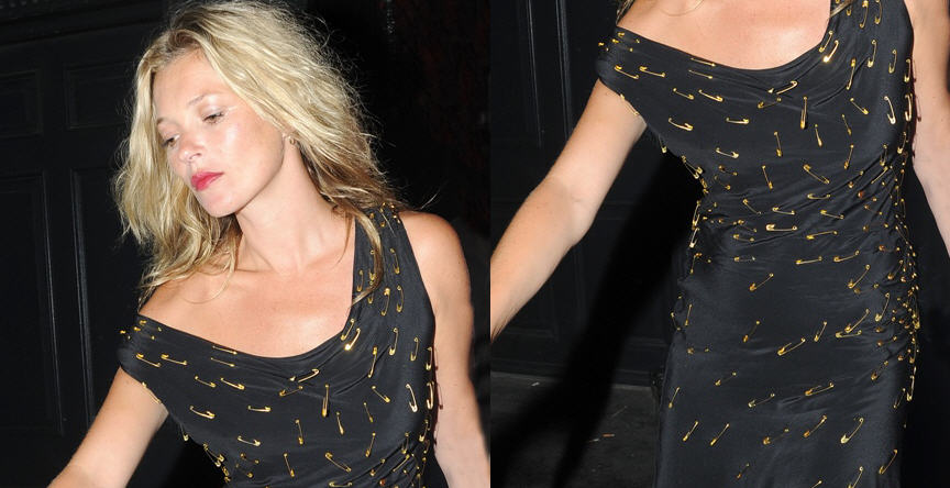 kate-moss-london-moschino-cheap-and-chic-safety-pin-embellished-dress-1