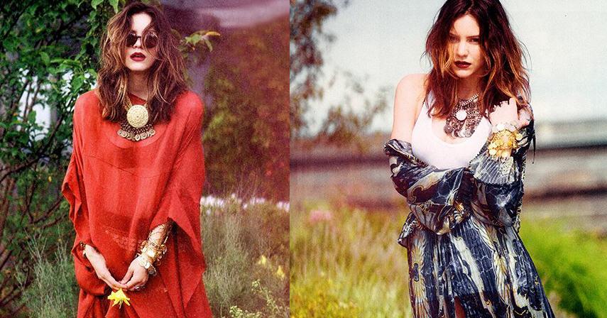 katharine-mcphee-by-justin-hollar-for-nylon-magazine-september-2012-5