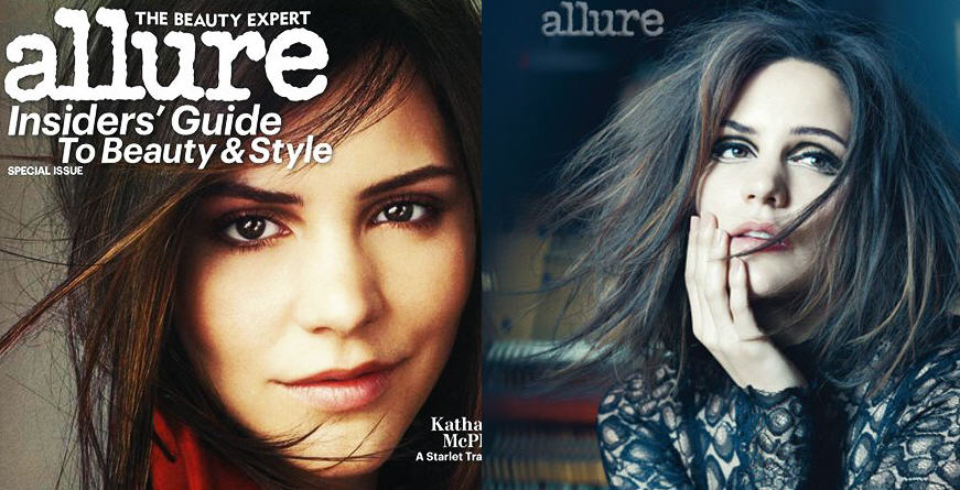 katharine-mcphee-by-norma-jean-roy-for-allure-beauty-and-style-fall-2012-7