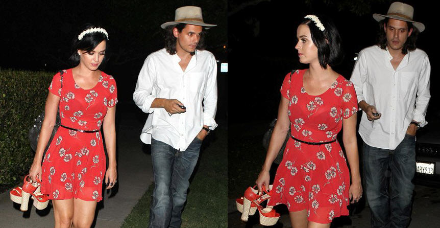 katy-perry-los-feliz-2