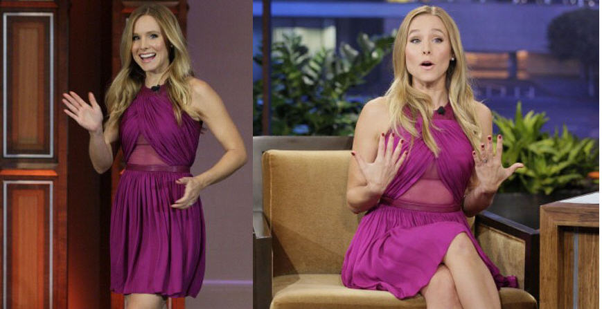 kristen-bell-the-tonight-show-with-jay-leno-2