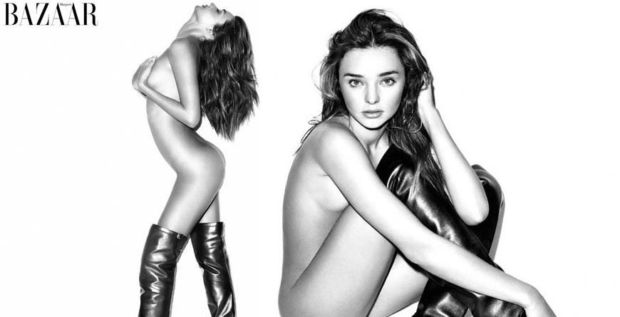 miranda-kerr-by-terry-richardson-for-harpers-bazaar-september-2012-5