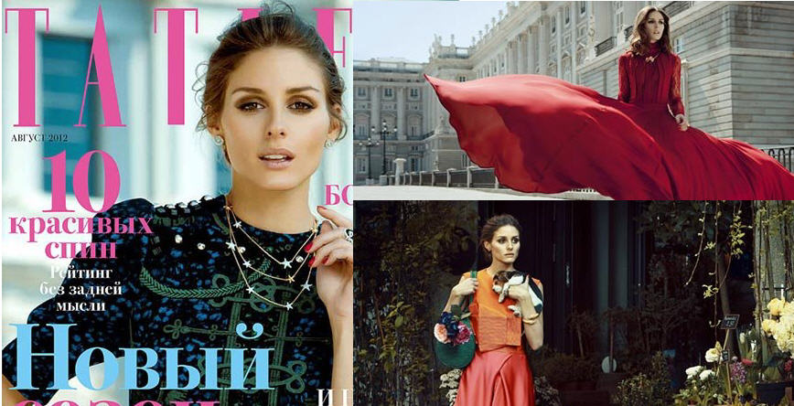 olivia-palermo-by-santiago-esteban-for-tatler-russia-august-2012-8