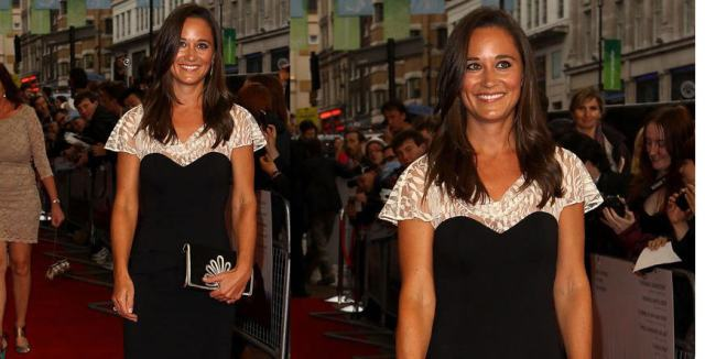 pippa-middleton-shadow-dancer-uk-premiere-london-2