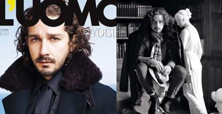 shia-labeouf-by-mark-seliger-for-luomo-vogue-september-2012-5