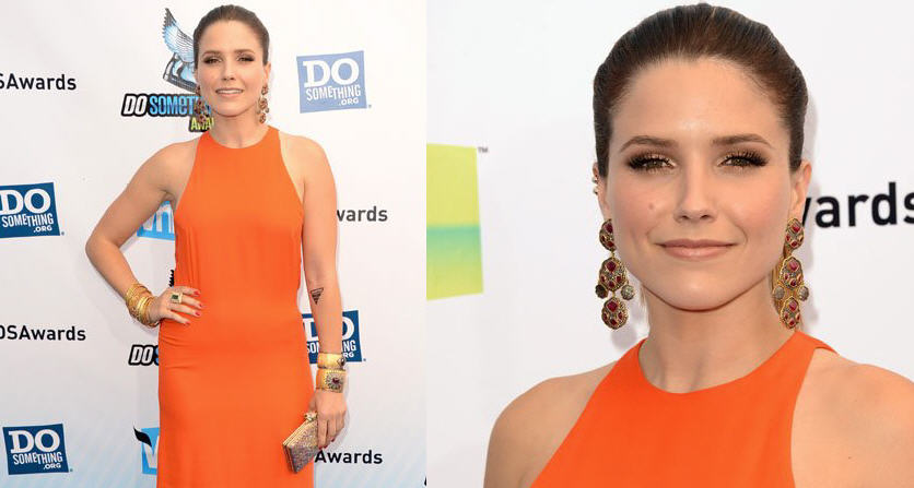 sophia-bush-2012-do-something-awards-2