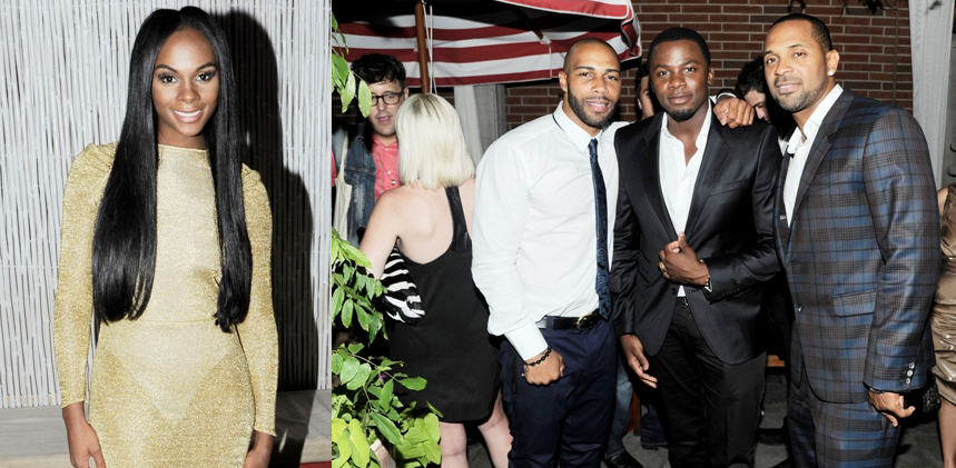 sparkle-afterparty-soho-grand-hotel-new-york-city-sponsored-by-alize-coco-1