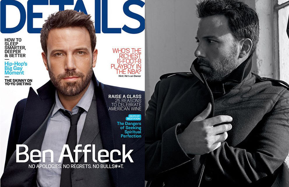 ben-affleck-by-mark-seliger-for-details-october-2012-4