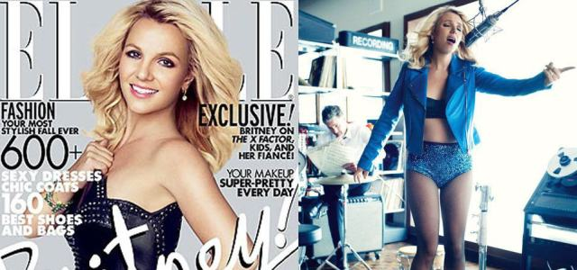 britney-spears-by-alexi-lubomirski-for-elle-october-2012-4