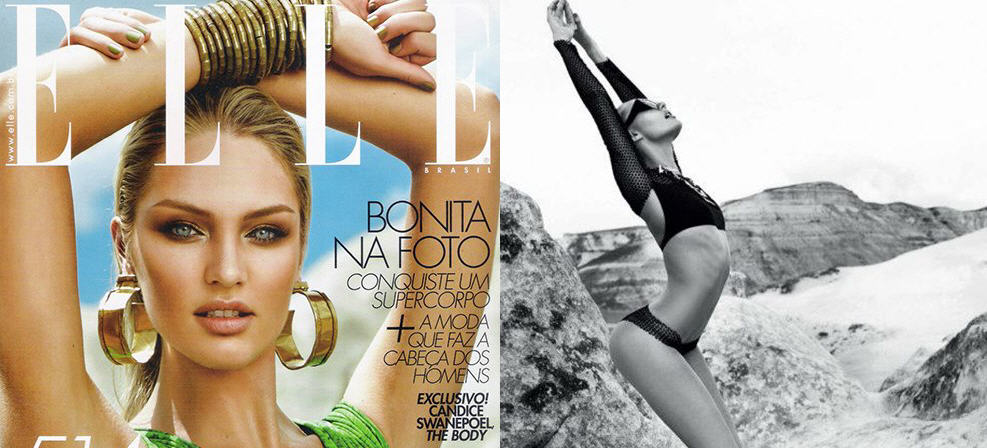 candice-swanepoel-by-eduardo-rezende-for-elle-brazil-october-2012-12