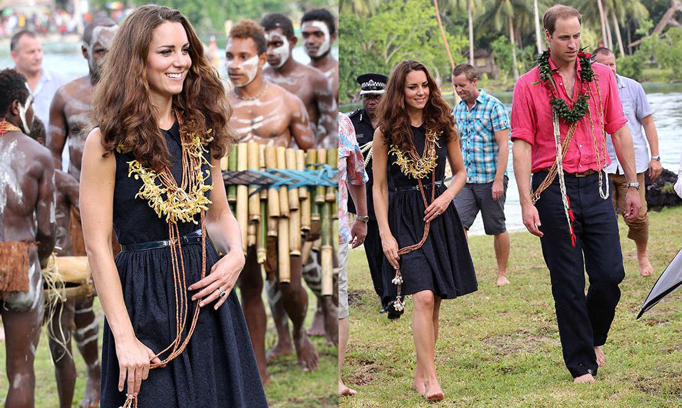 catherine-duchess-of-cambridge-tavanipupu-island-2
