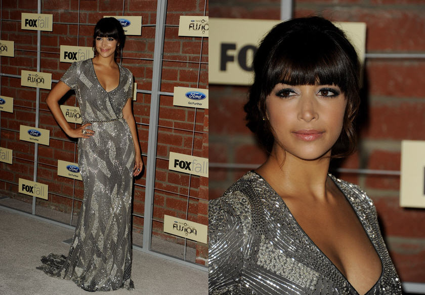 hannah-simone-foxs-fall-eco-casino-party-culver-city-california-2