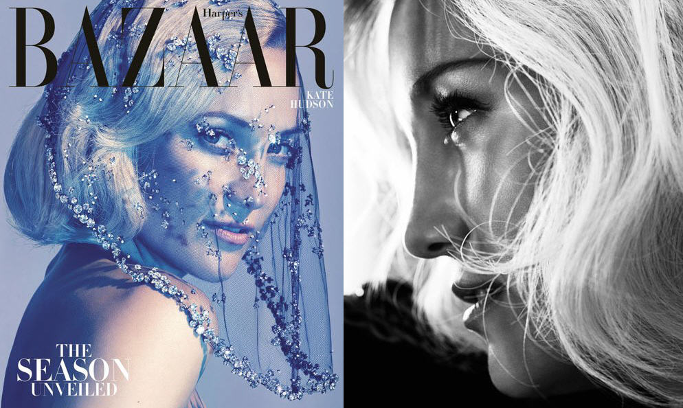 kate-hudson-by-camille-akrans-for-harpers-bazaar-october-2012-6