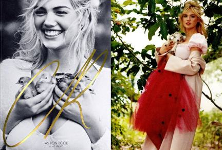 kate-upton-by-bruce-weber-for-cr-fashion-books-inaugural-issue-2