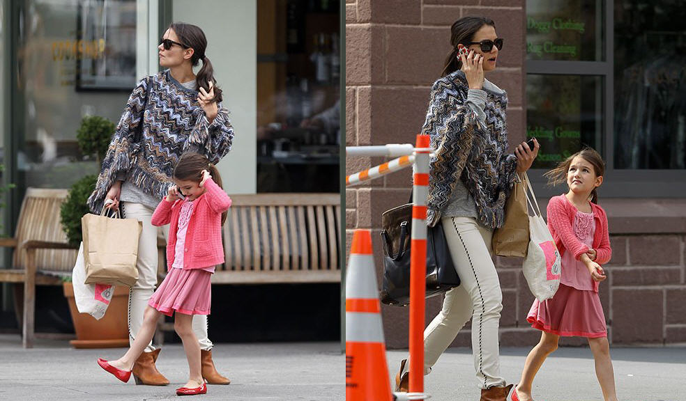 katie-holmes-new-york-city-2