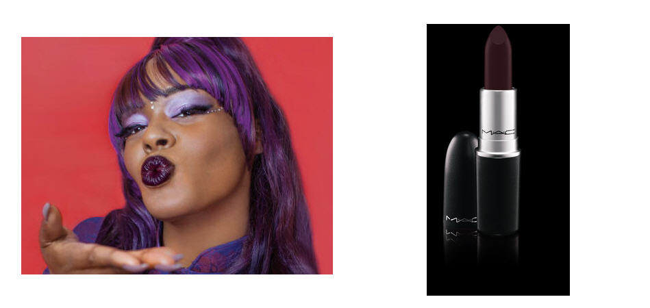 mac-azealia-banks-limited-edition-yung-rapunxel-lipstick-2