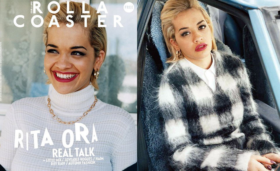 rita-ora-for-rollacoaster-magazine-fall-2012-5
