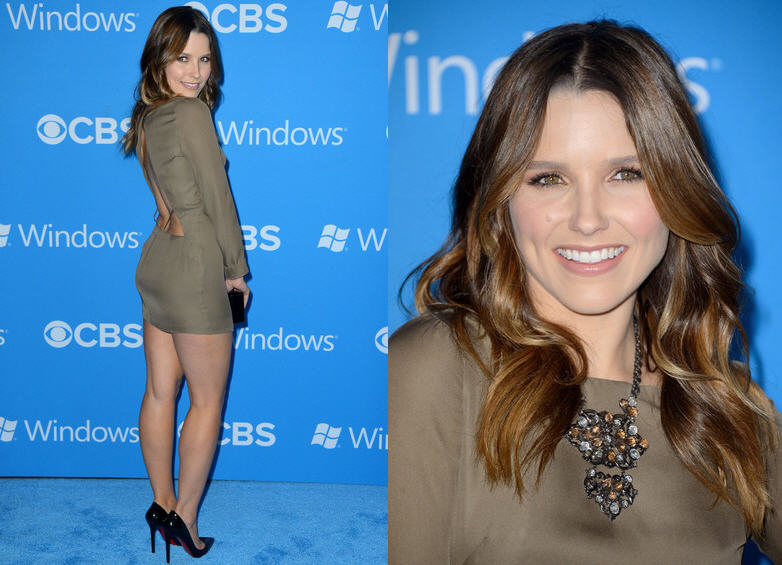 sophia-bush-cbs-fall-2012-premiere-party-west-hollywood-3