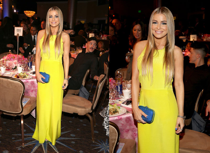 carmen-electra-26th-anniversary-carousel-of-hope-ball-beverly-hills-2