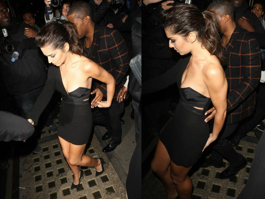 cheryl-cole-whisky-mist-nightclub-london-2