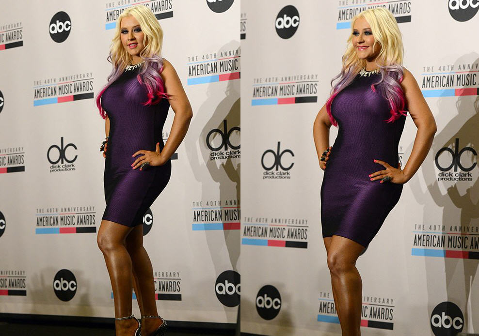 christina-aguilera-40th-anniversary-american-music-awards-nominations-press-conference-los-angeles-2