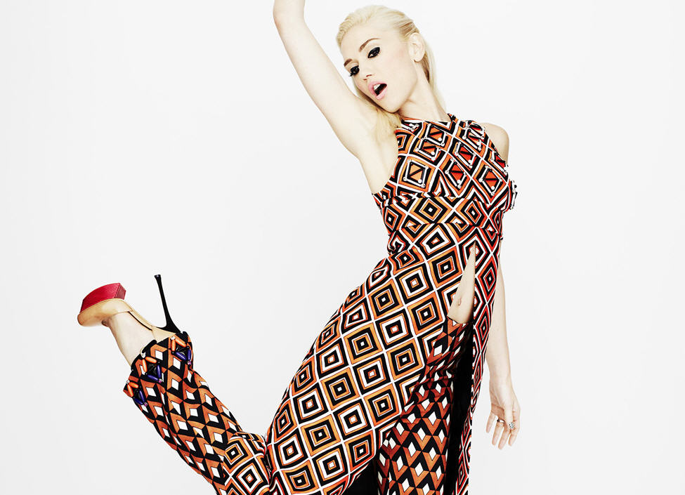 gwen-stefani-by-matt-irwin-for-elle-uk-october-2012-10