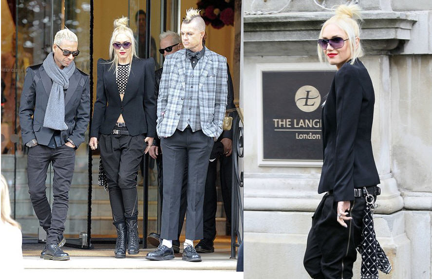 gwen-stefani-no-doubt-london-2