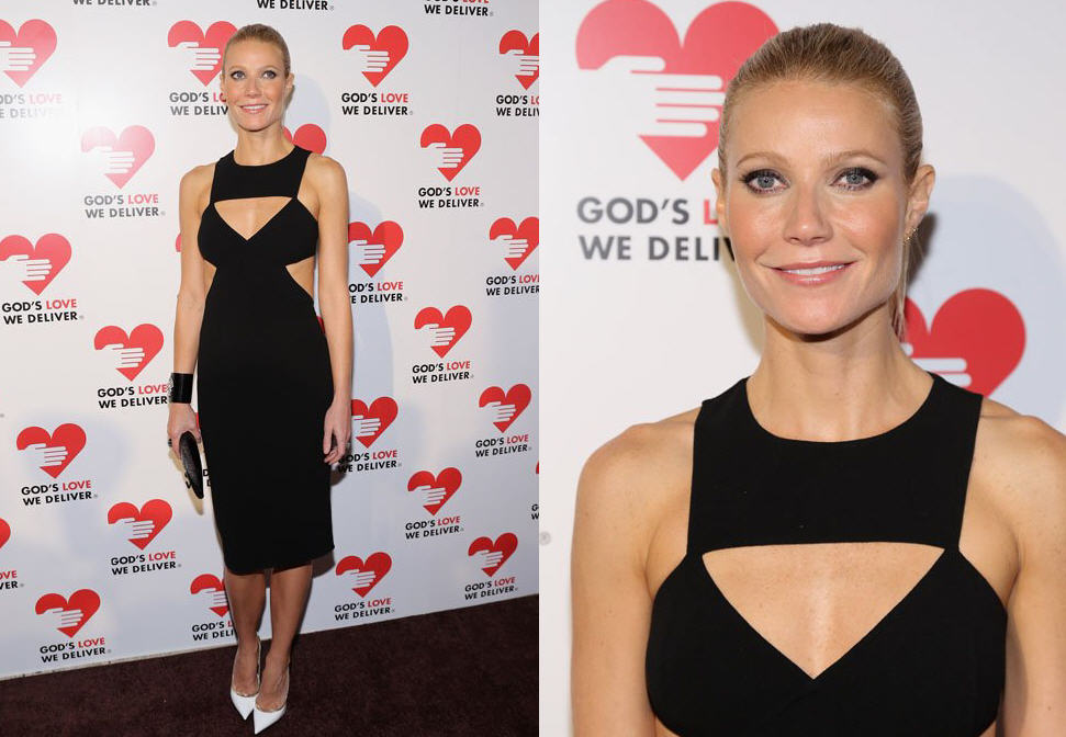 gwyneth-paltrow-god-delivers-golden-hearts-gala-celebration-new-york-city-2