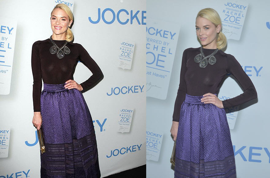 jaime-king-launch-of-rachel-zoes-major-must-haves-from-jockey-west-hollywood-2