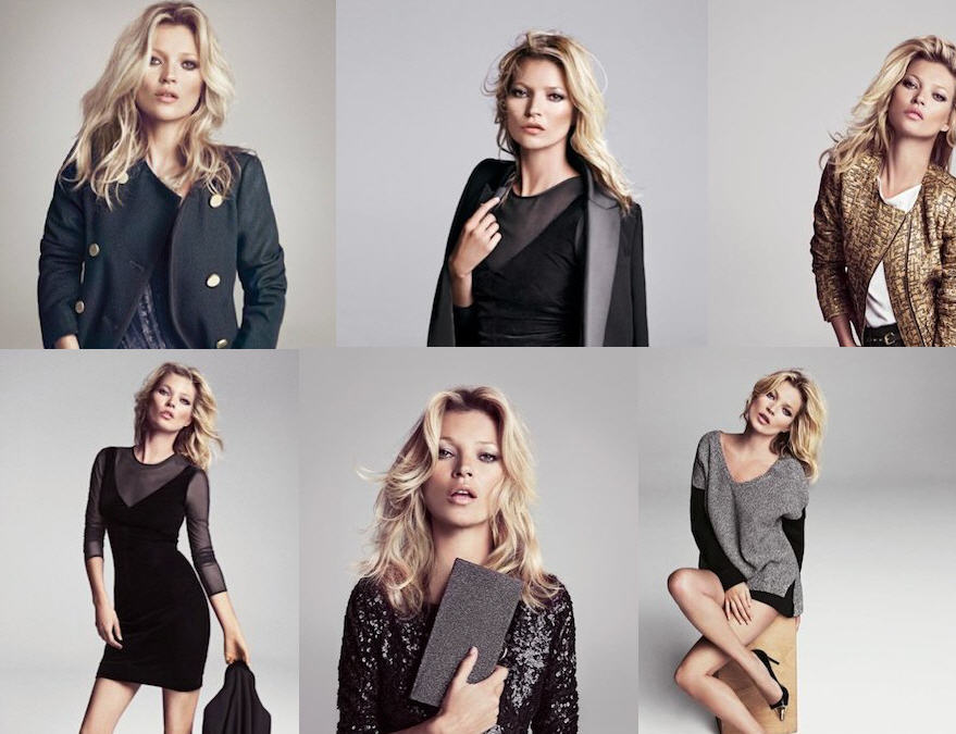 kate-moss-mango-fall-2012-6