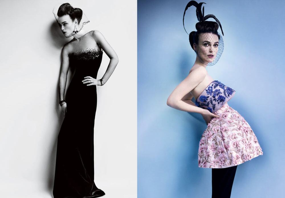 keira-knightley-by-mario-testino-for-vogue-october-2012-styled-by-grace-coddington-5