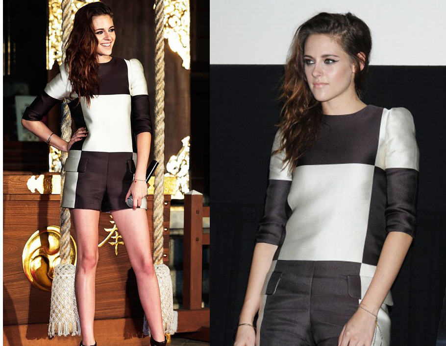 kristen-stewart-the-twilight-saga-breaking-dawn-part-2-kumamo-shrine-tokyo-japan-2