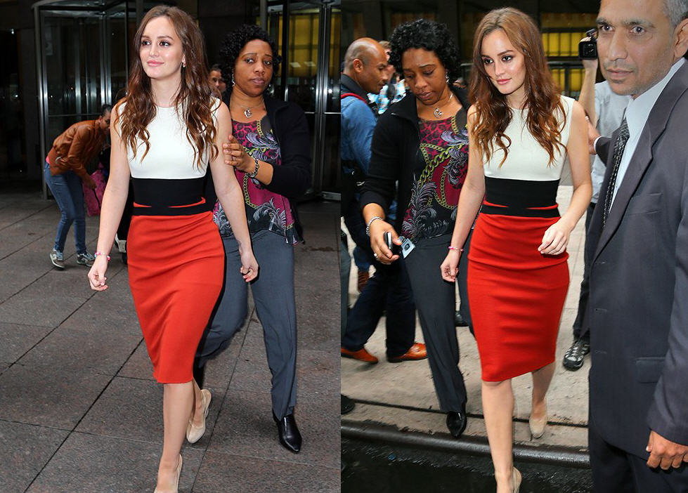 leighton-meester-new-york-city-2