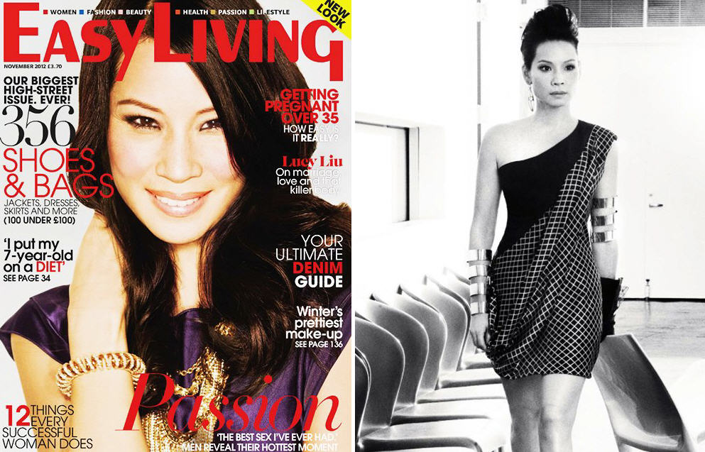 lucy-liu-by-randee-st-nicholas-for-easy-living-november-2012-4